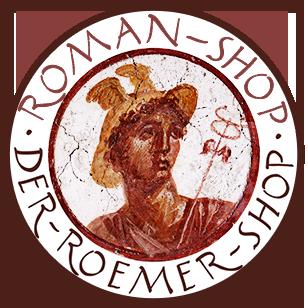 Der Römer-Shop