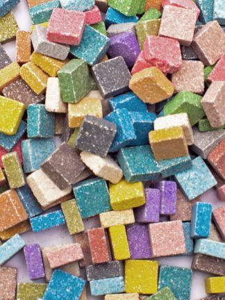 mosaiksteine kaufen bunte steine mosaik shop. Black Bedroom Furniture Sets. Home Design Ideas