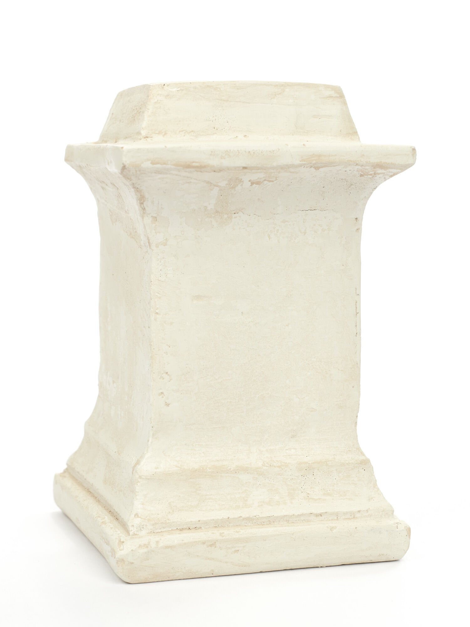 finishes camerin pedestal finish available shop categories roman soft furnishing