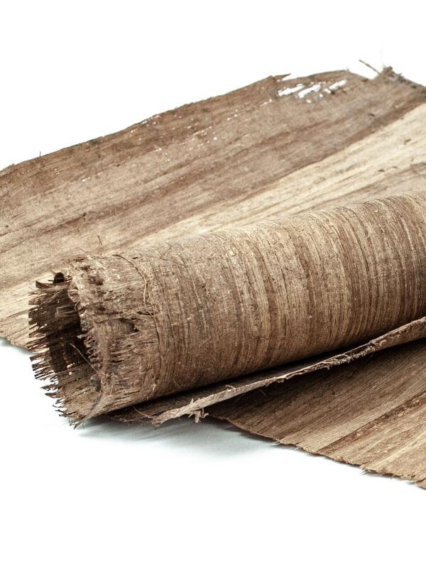 Papiro antiguo - hoja 40x30cm