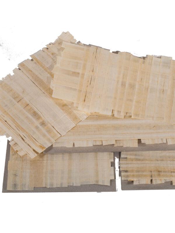 papyrus herstellung als unterrichtsmaterial kaufen. Black Bedroom Furniture Sets. Home Design Ideas