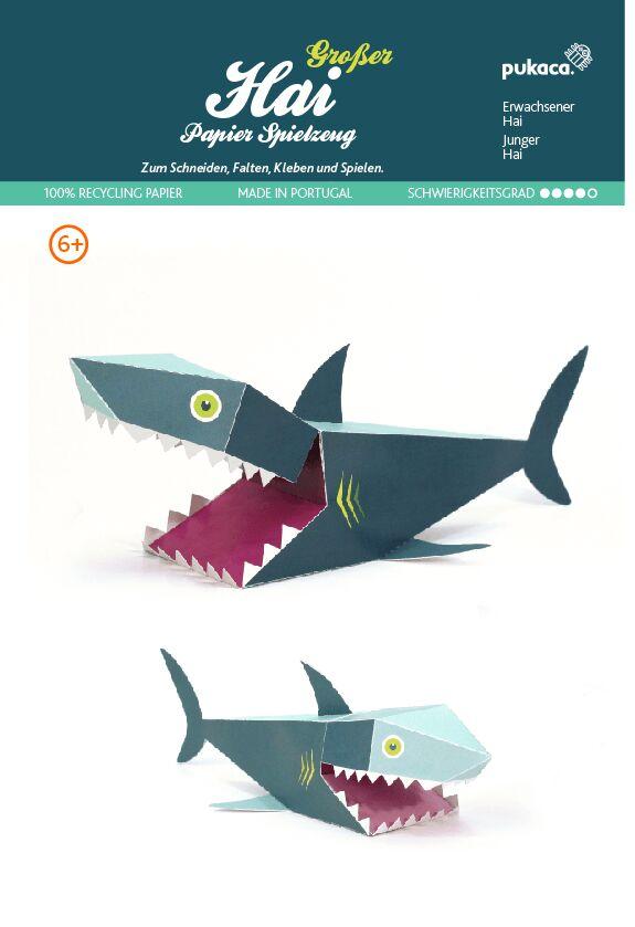 Einladungskarten Kindergeburtstag Hai Einladungskarten