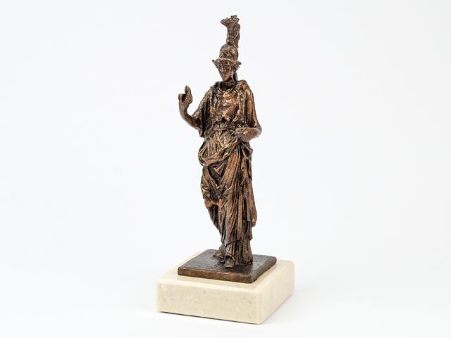 Minerva Athena