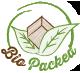 Bio Packed - Biologisch verpackt