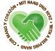 Mit Hand und Herz Hergestellt